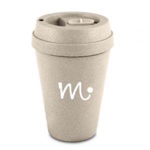 VASITOS DE CAFÉ ECOLOGICOS